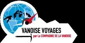 Vanoise Voyages