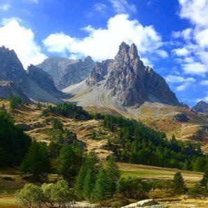 Tour et ascension du mont Thabor